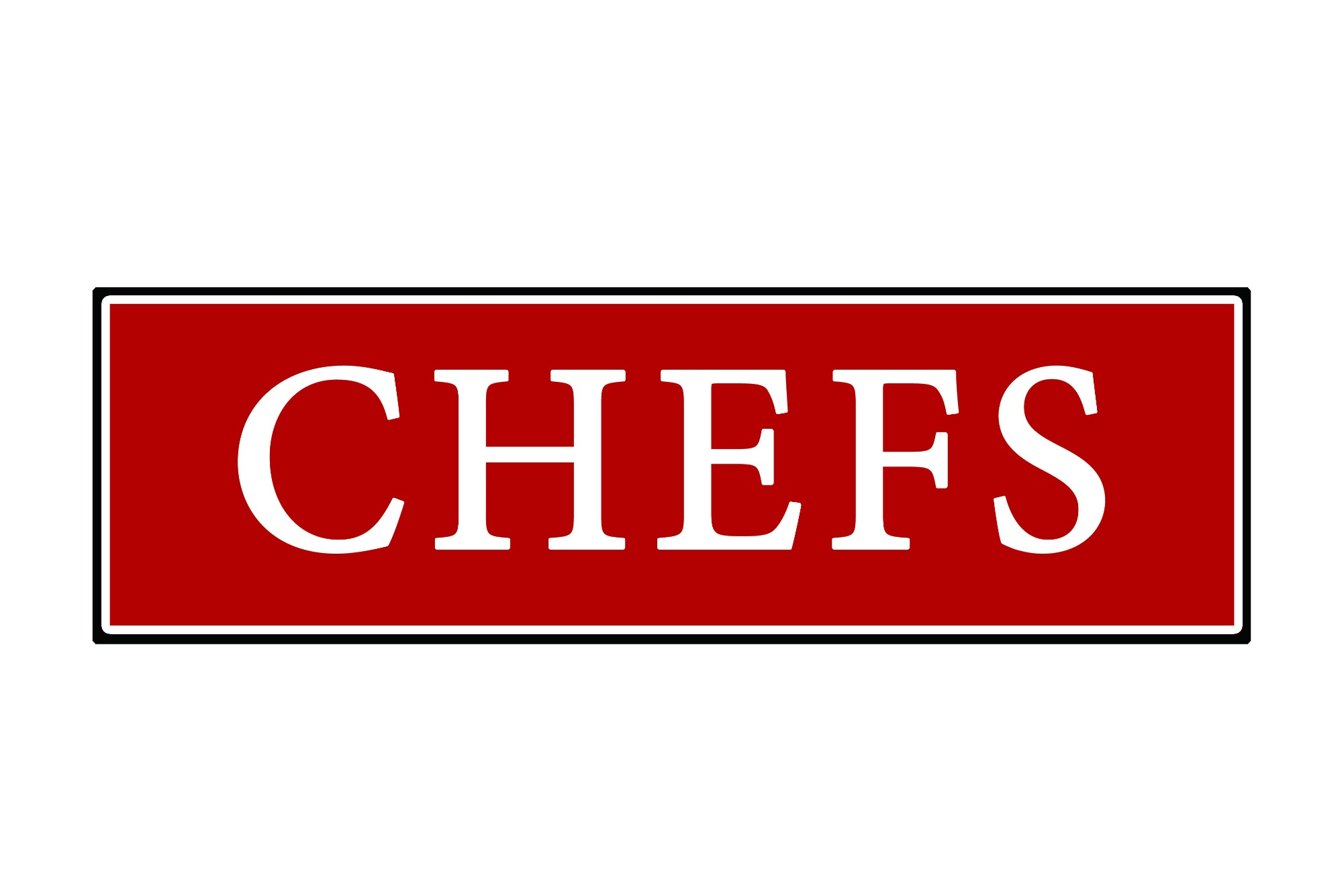 CHEFS CATERING EQUIPMENT CO.,LTD