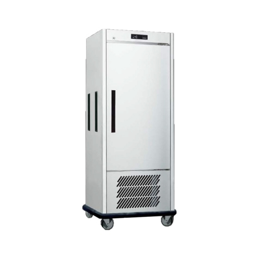 16 Pan Banquet Chiller